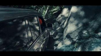 Lexus TV Spot, 'Capability' [T2] - Thumbnail 2