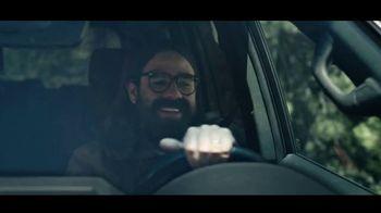 Lexus TV Spot, 'Capability' [T2] - Thumbnail 5