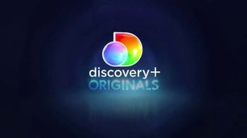 Discovery+ TV Spot, 'Unseamly: The Investigation of Peter Nygård' - Thumbnail 1