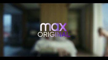 HBO Max TV Spot, 'The Flight Attendant' - Thumbnail 3