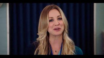 HBO Max TV Spot, 'The Flight Attendant' - Thumbnail 7
