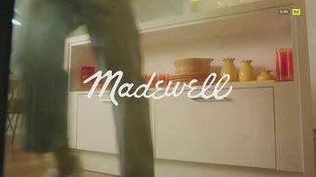 Madewell TV Spot, 'What Are You Made Of?' Featuring Issa Rae - Thumbnail 1