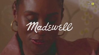 Madewell TV Spot, 'What Are You Made Of?' Featuring Issa Rae - Thumbnail 10