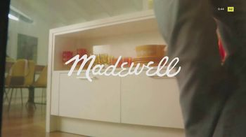 Madewell TV Spot, 'What Are You Made Of?' Featuring Issa Rae - Thumbnail 2