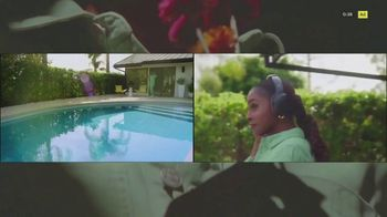 Madewell TV Spot, 'What Are You Made Of?' Featuring Issa Rae - Thumbnail 7
