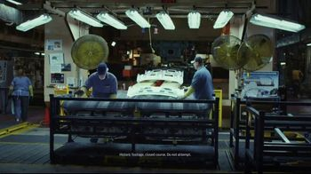 Ford Truck Month TV Spot, 'The Truck Game' [T2] - Thumbnail 2
