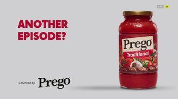 Prego TV Spot, 'Hulu: Perfect Sauce' - Thumbnail 4