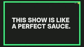 Prego TV Spot, 'Hulu: Perfect Sauce' - Thumbnail 1