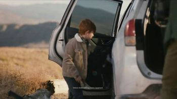 Subaru Forester TV Spot, 'For All You Love' [T2] - Thumbnail 2