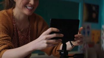 Metro by T-Mobile TV Spot, 'Rule Your Day: Two Free Phones and Tablets' - Thumbnail 2