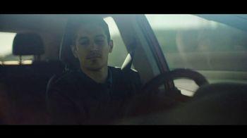 Chevrolet TV Spot, 'Just Better' [T2] - Thumbnail 3
