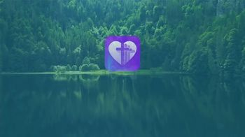 Octtone O My Soul App TV Spot, 'Get Peace With God' - Thumbnail 9
