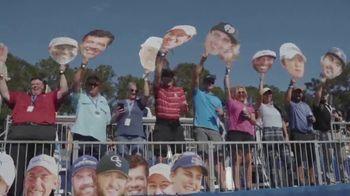 LPGA TV Spot, '2021 Tournament of Champions' - Thumbnail 2