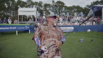 LPGA TV Spot, '2021 Tournament of Champions'