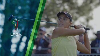 LPGA TV Spot, '2021 Tournament of Champions' - Thumbnail 4