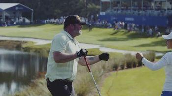 LPGA TV Spot, '2021 Tournament of Champions' - Thumbnail 5