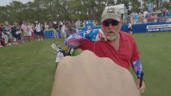 LPGA TV Spot, '2021 Tournament of Champions' - Thumbnail 6