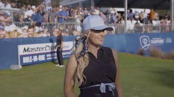 LPGA TV Spot, '2021 Tournament of Champions' - Thumbnail 7