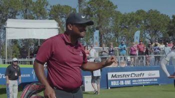 LPGA TV Spot, '2021 Tournament of Champions' - Thumbnail 8