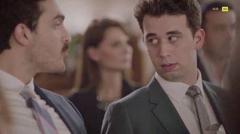 SweeTARTS Ropes TV Spot, 'Wedding'