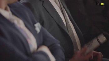 SweeTARTS Ropes TV Spot, 'Wedding' - Thumbnail 3