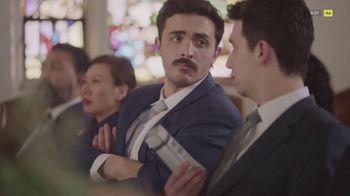 SweeTARTS Ropes TV Spot, 'Wedding' - Thumbnail 4