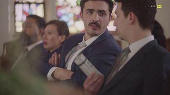 SweeTARTS Ropes TV Spot, 'Wedding' - Thumbnail 5