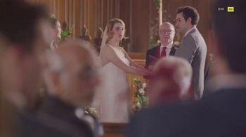 SweeTARTS Ropes TV Spot, 'Wedding' - Thumbnail 9