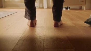 LL Flooring Biggest Sale of the Season TV Spot, 'Extended: Working Harder to Keep Up'