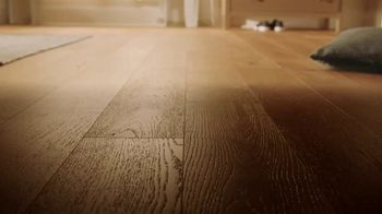 LL Flooring Biggest Sale of the Season TV Spot, 'Extended: Working Harder to Keep Up' - Thumbnail 1