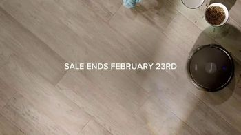 LL Flooring Biggest Sale of the Season TV Spot, 'Extended: Working Harder to Keep Up' - Thumbnail 10