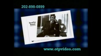 Believe: The Barack Obama Story TV Spot - Thumbnail 5