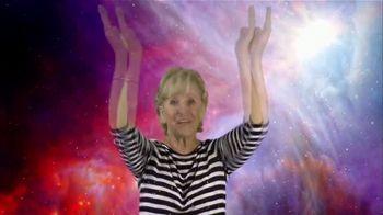 Cox Communications TV Spot, 'Sing-Along'