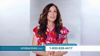 Smileactives TV Spot, 'Moments' - Thumbnail 6