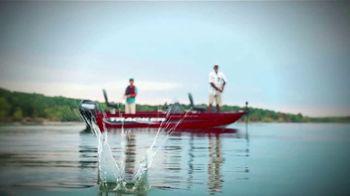 Major League Fishing TV Spot, 'Together: Membership'