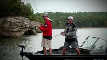Major League Fishing TV Spot, 'Together: Membership' - Thumbnail 3