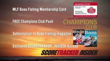 Major League Fishing TV Spot, 'Together: Membership' - Thumbnail 5