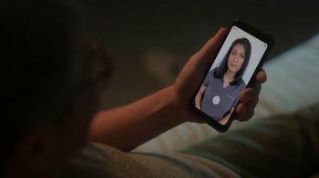 One Medical TV Spot, 'Virtual Care' - Thumbnail 4