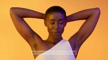 Renew Life Ultimate Flora Women's Care Probiotic TV Spot, 'We Know Women Are Different' - Thumbnail 8