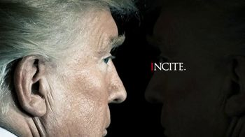 Hulu TV Spot, 'Trump: The Reckoning' - Thumbnail 2