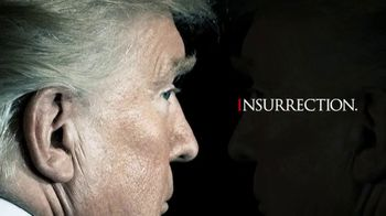 Hulu TV Spot, 'Trump: The Reckoning' - Thumbnail 3