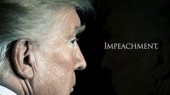 Hulu TV Spot, 'Trump: The Reckoning' - Thumbnail 5