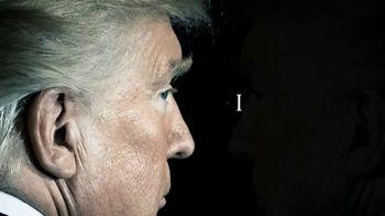 Hulu TV Spot, 'Trump: The Reckoning' - Thumbnail 6