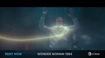 DIRECTV Cinema TV Spot, 'Wonder Woman 1984' - Thumbnail 5
