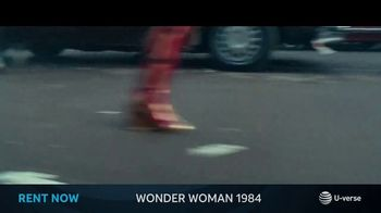 DIRECTV Cinema TV Spot, 'Wonder Woman 1984' - Thumbnail 6