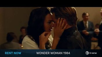 DIRECTV Cinema TV Spot, 'Wonder Woman 1984' - Thumbnail 7