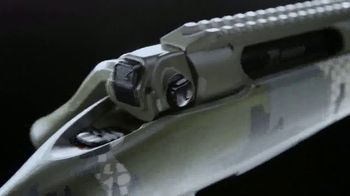 Savage Arms Impulse TV Spot, Unmatched Innovation' - Thumbnail 2