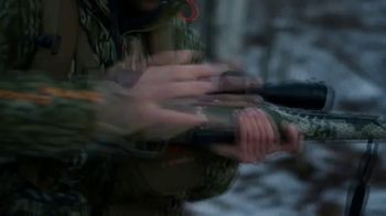 Savage Arms Impulse TV Spot, Unmatched Innovation' - Thumbnail 5
