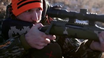 Savage Arms Impulse TV Spot, Unmatched Innovation' - Thumbnail 7