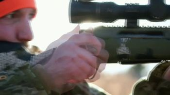 Savage Arms Impulse TV Spot, Unmatched Innovation' - Thumbnail 8